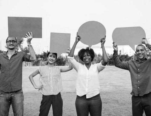 Pour un égal accès à la qualité de vie au travail entre les femmes et les hommes