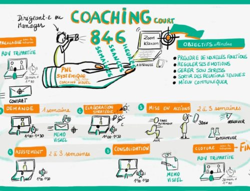 Opter pour le coaching court 846