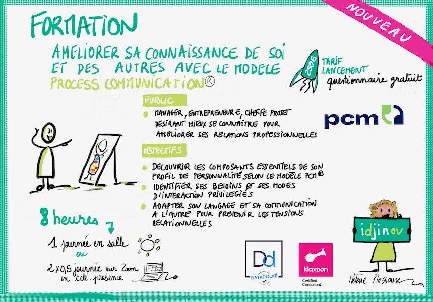 Idjinov_Formation_pcm_1jour